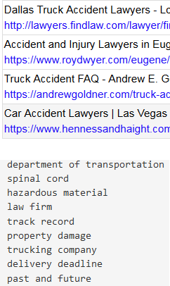 truck-accident-pages
